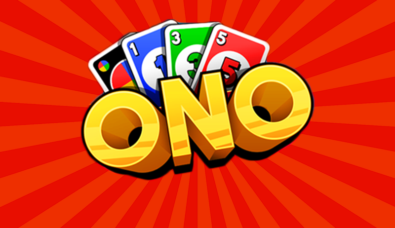 ONO Card Game - Games, free online games - 321FreeGames com