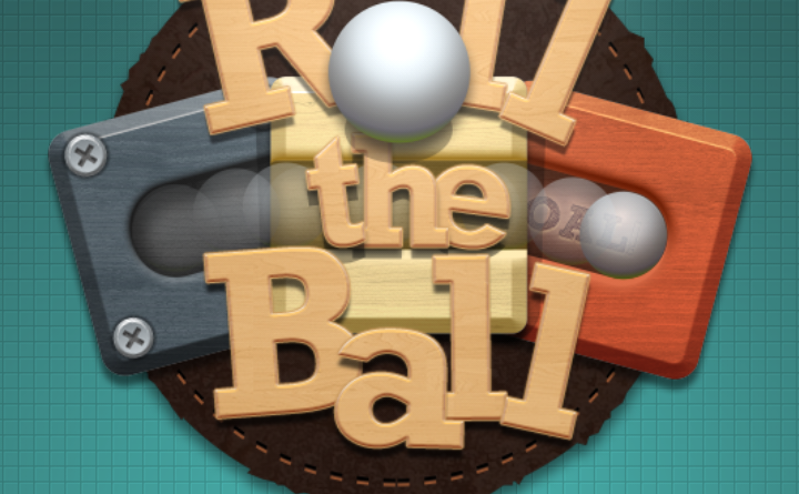 Unblock the Ball | Puzzle Game | All My Faves | Free Online